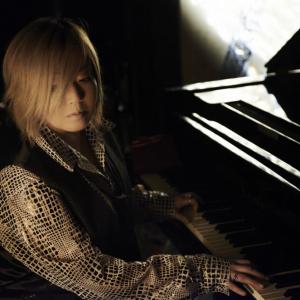声優・歌手の緒方恵美がデビュー25周年記念アルバムをクラウドファンディングで制作!