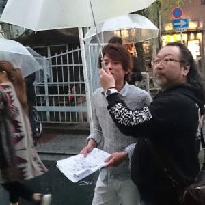 """裏社会ライター・丸野裕行が体験した""""拉致・監禁""""の恐怖!"""
