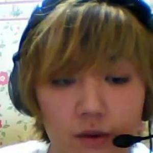 韓国人(?)「日本人の皆さん、地震で死んで下さい」と言う動画がネットにアップされ日本人激怒!