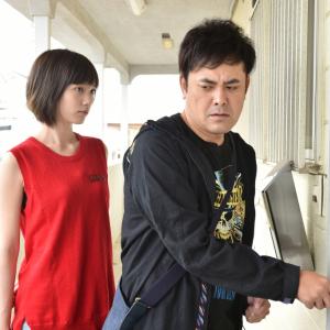 """『わにとかげぎす』初ドラマ化!""""38歳独身童貞の中年""""役は有田哲平"""