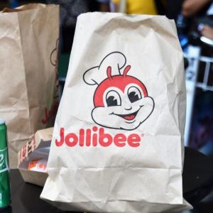 日本にも来るぞ! フィリピン発祥の国民的ファーストフード店『ジョリビー』に行ってきた