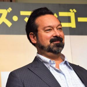 「ローラ(X-23)の物語も開発中だ」 『ローガン』ジェームズ・マンゴールド監督インタビュー