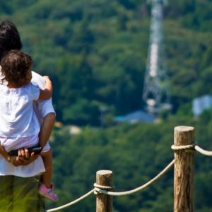 """【父の日】イクメンを極める""""父子旅""""のススメ 経験者は1週間で約4時間多く育児をしているとの調査結果が"""