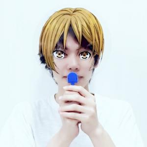 公開目前『キンプリ』新作 ヒロ・コウジ・カヅキになれちゃう透明うちわ配布決定[オタ女]