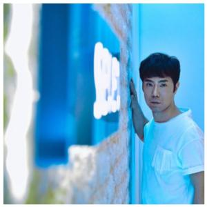 DJ KAORI・tofubeatsら参加! 『(有)申し訳ないと』主宰者プロデュースで藤井隆が初のリミックスアルバム『re: wind』発売