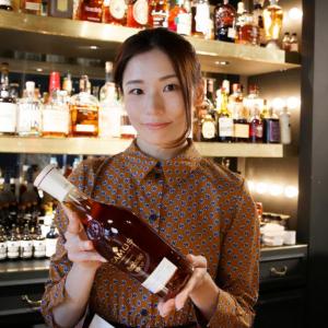 一度飲んだらハマる! コニャック『カミュ』の魅力とは? 『Asahi Brown Spirits Seminar2017』第3回レポート
