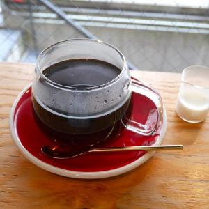 コーヒーフリーク必見!世界で一台だけの自動回転式ドリップマシンでコーヒーを淹れる「ハーツライトコーヒー」が渋谷にオープン