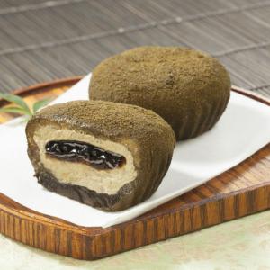 【コンビニ新商品】6月16日は和菓子の日! セブンの新作和スイーツを楽しもう!【セブン-イレブン】