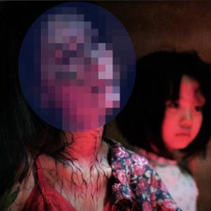 【独占解禁】子どもの怨みを買った大人の悲惨な末路… 映画『こどもつかい』場面写真[ホラー通信]