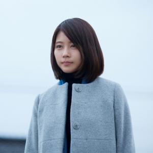 松本潤・有村架純が演じる切なく激しい純愛 映画『ナラタージュ』予告解禁 坂口健太郎らの映像も
