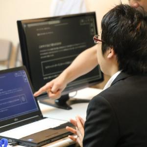 ヤフーが視覚障がい者向けの選挙情報サイト『Yahoo! JAPAN 聞こえる選挙』を公開