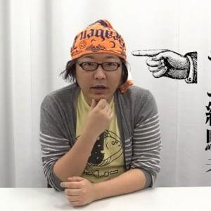 【週刊ひげおやじ #16】元ドラマー? 疑惑の真相やいかに