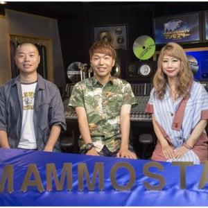 関西に眠るマンモス級のモンスターは発掘できるのか! 世界的ダンス&ボーカルグループを目指す本格オーディション番組がスタート