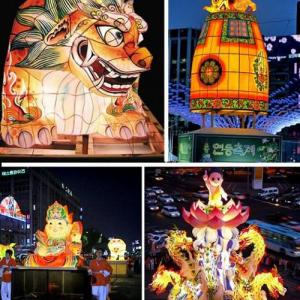 韓国が『ねぶた祭り』をパクった上に起源を主張しユネスコに申請? 青森が抗議しなかったばかりに……