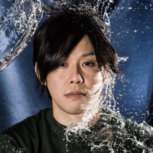【鉄拳ワールドツアー】ガジェ通プロゲーマー「ぺこス」の挑戦!! inフィリピン