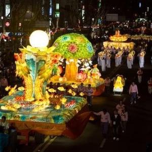 韓国がユネスコに申請した韓国版『ねぶた祭り』 実は「歴史が無い」「日帝残滓」などと言われていた