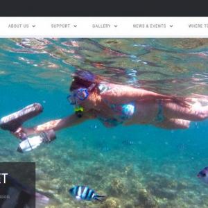 今年の夏こそ海に行くぞ! 引きこもりをリア充に変身させるマリンスポーツ用品3選