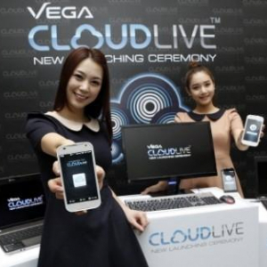 "`Pantechの新型LTEスマートフォン""Vega Racer 2""は4.8インチHDディスプレイ、Snapdragon S4 MSM8960を搭載、4月下旬~5月上旬に韓国で発売"