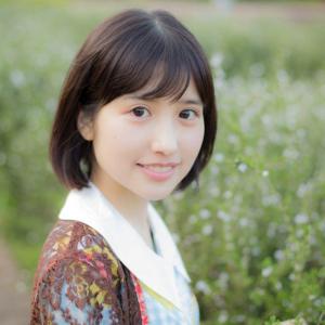 〜永遠少女症候群〜ゆゆ 拡散する写真集「GetNews girl(ガジェット女子)」