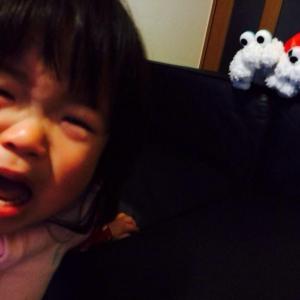関西のディープゾーン『遊郭・松島新地』に 愛する妻と1歳児、新生児と住んでみた~第3回~