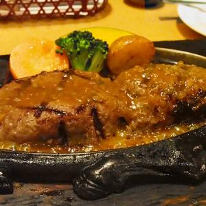 【動画あり】静岡県民のソウルフード! 『炭焼きレストランさわやか』げんこつハンバーグはココが違う!