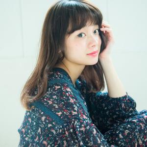 松田一輝プロデュース『写ルンです』で撮った12人の女優・モデルの自分と日常――拡散する写真集「GetNews girl」