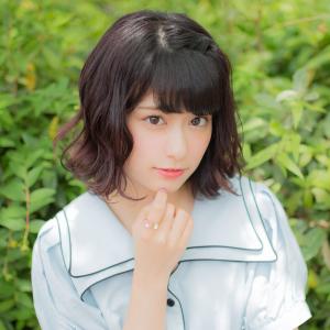 広瀬ちひろ(suga/es)――拡散する写真集「GetNews girl」