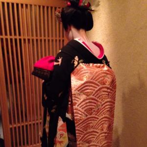 【ディープ観光】京都や祇園のマル秘スポットをご紹介するちょっと危険な動画番組『京都×祇園ディープ探訪』