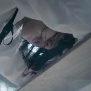 欅坂46 ミュージックビデオ『エキセントリック』他9本【YouTubeランキング 国内音楽動画・8月】