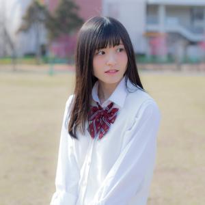 吉井美優(26時のマスカレイド)――拡散する写真集「GetNews girl」
