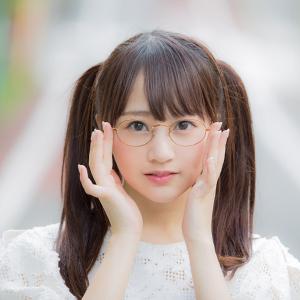 浜田翔子――拡散する写真集「GetNews girl」