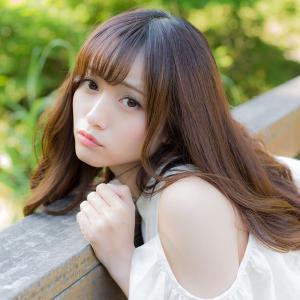 三田寺円――拡散する写真集「GetNews girl」
