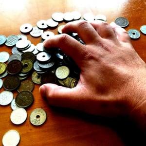 【The 金返せ】ECサイトやクラファンで オンライン取引の「罠」を乗り越えろ!