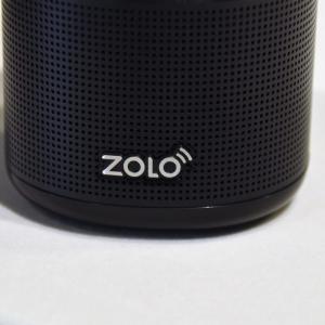 アンカー・ジャパンがスマートオーディオ事業に参入 新ブランド『Zolo』からAlexa対応製品を発表