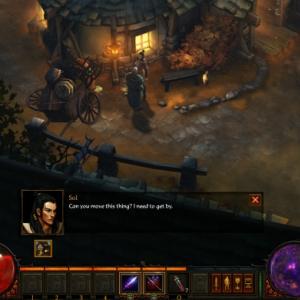 ガジェット通信の記者が『Diablo3』のβテストに選ばれる! ゲーム動画の共有も可能
