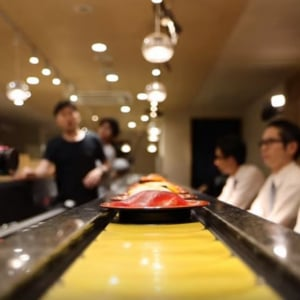 【カメラファン必見】キヤノンのプロ向け『TS-Eレンズ』ウェブ動画が驚かれる訳とは!?