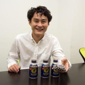 スペシャルティコーヒーの専門家・猿田彦珈琲の大塚氏が語る『ジョージア ヨーロピアン ヴィンテージブレンド』ができるまで