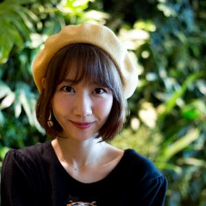 AKB48柏木由紀「インスタ映え! 企業訪問」03~ゆきりん空と緑に囲まれて