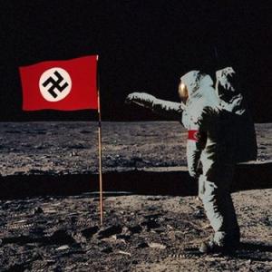 月に隠れていたナチス軍が地球襲来 衝撃作『アイアン・スカイ』9月日本公開決定