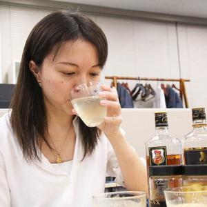 【激ウマ】黒ゴマ×ウイスキーはどんな味? 漬け込み酒をいろいろ作って飲んでみた