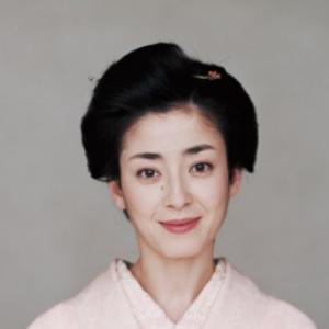 『家なき子』『こち亀』がCMに登場 「伊右衛門 ご飯がおいしいお茶」新発売
