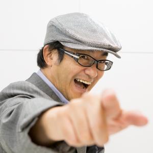 『炎の転校生』がNetflixで実写化! 島本和彦インタビュー「繰り返し観たくなる作品に仕上がっている」