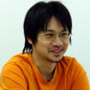 【モゲラプロジェクト】Flashゲームクリエーターインタビュー powered by 0stage 第4回:宮澤卓宏(前編)