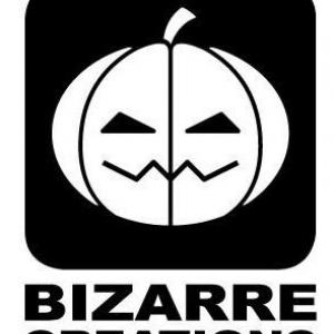 任天堂が本格レーシングゲームを開発とのウワサ 開発はレースゲーム得意な元Bizzare Creationsスタッフ?