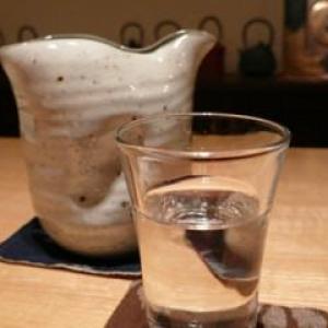 泥酔禁止! 復興酒万歳!『純米酒フェスティバル』