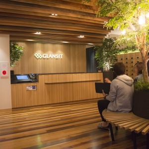 秋葉原に最新設備型のカプセルホテルがオープン! PC作業も可能な半個室が便利過ぎる!!