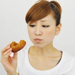 「脳と体は違う物を欲しがる」 美に効く上手なオヤツの食べ方