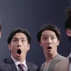 花王 サクセス スムースウォッシュ お待たせ篇CM 他9本【YouTubeランキング国内CM動画・10月】