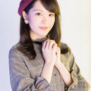 玉川来夢 ―  (GetNews girl / ガジェット女子)