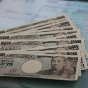 【クレカ VS 現金】韓国大決戦 最終的にお得なのはどっちだ? なんと1万円以上も差がついた!